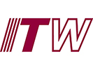 Logo_ITW