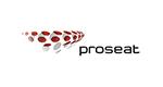 Proseat-logo