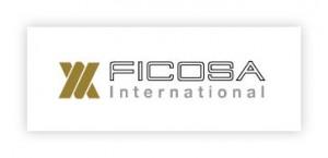 ficosa_logo
