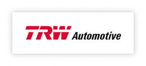 trw_logo