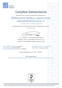0052151-EMS-POLPL-UKAS