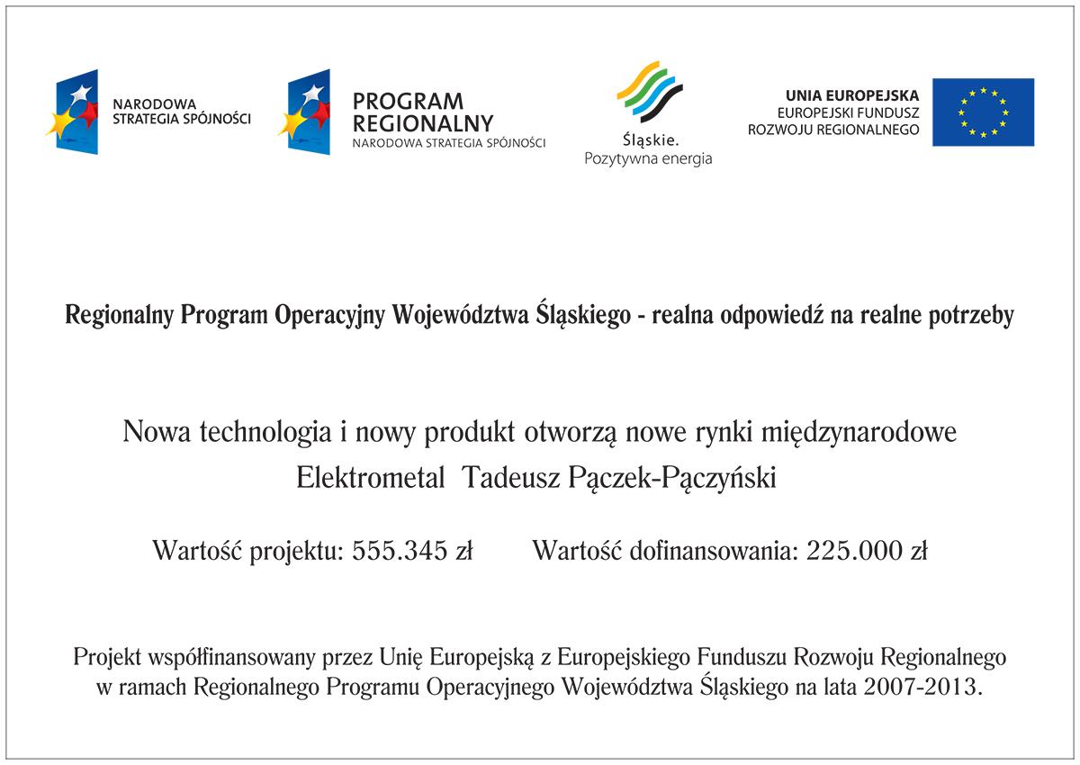 Elektrometal-plakietka-A5-2013