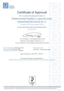 0052151-EMS-ENGUS-UKAS