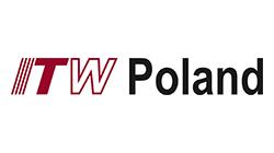 itw_poland_v11