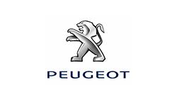 logo-peugeota.1200