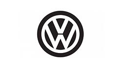 z25128917Q,Nowe-logo-Volkswagena