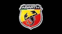 Abarth-logo-1920x1080